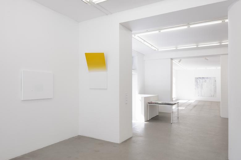 Paivikki_Alaraiha_Antti_Nyyssola_installation_view_at_Galerie_Anhava_26May-19June2016_photo_Jussi_Tiainen