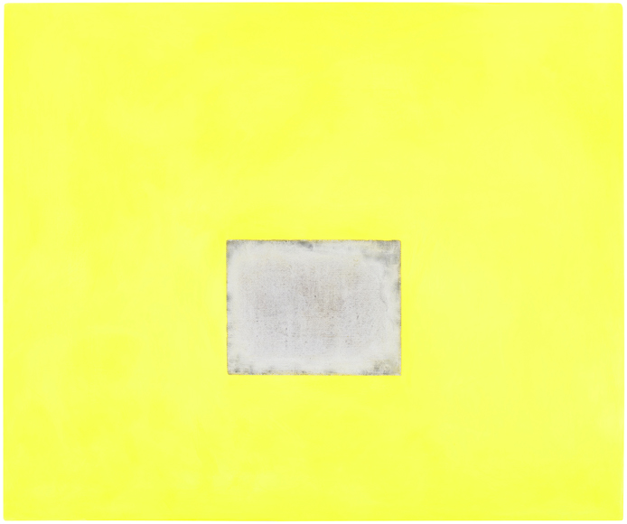 Paivikki_Alaraiha_Yellow_Grey_2016_ink_and_oil_on_canvas_74x62cm_photo_Jussi_Tiainen copy